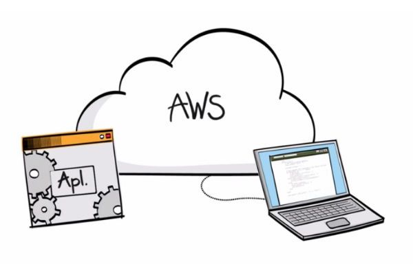 amazon_web_services1