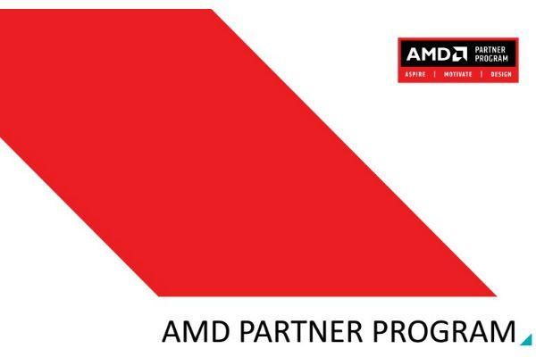 amd_partner_program
