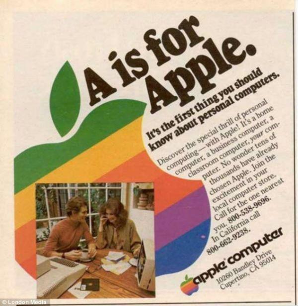anuncios_antiguos_apple