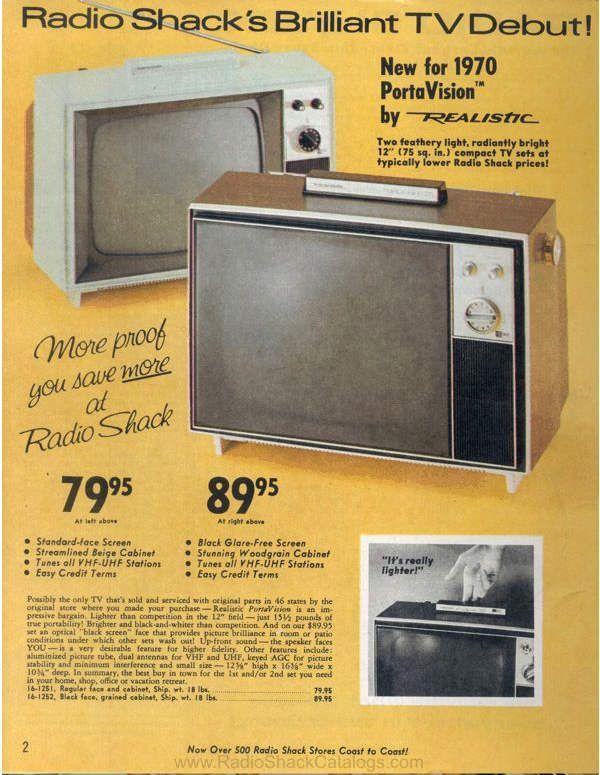 anuncios_antiguos_radioshack1