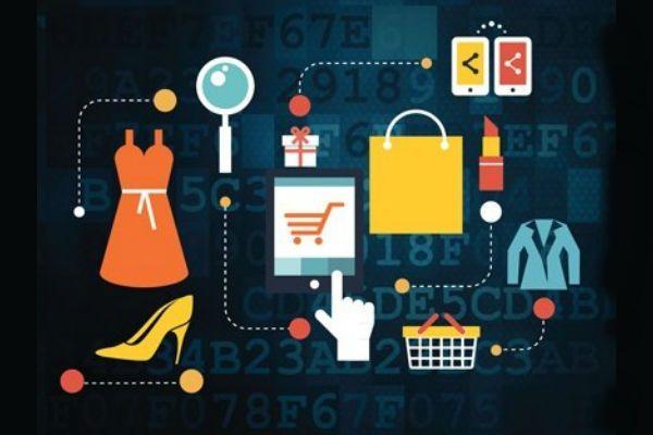 big_data_tienda