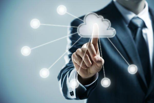 cisco_servicios_cloud