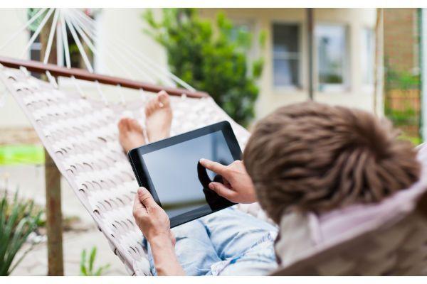 cliente_tablets_consumo