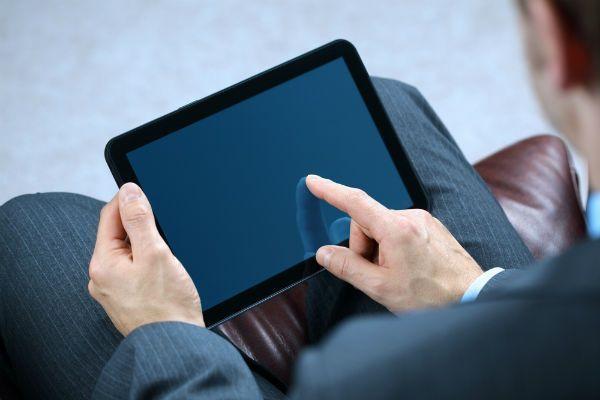cliente_tablets_corporativo