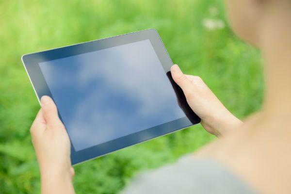 clientes_tablets