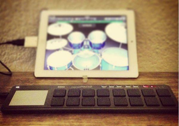 controlador_tablets