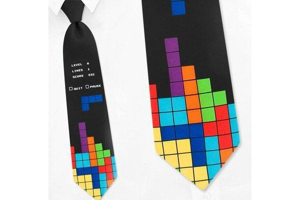 corbata_tetris
