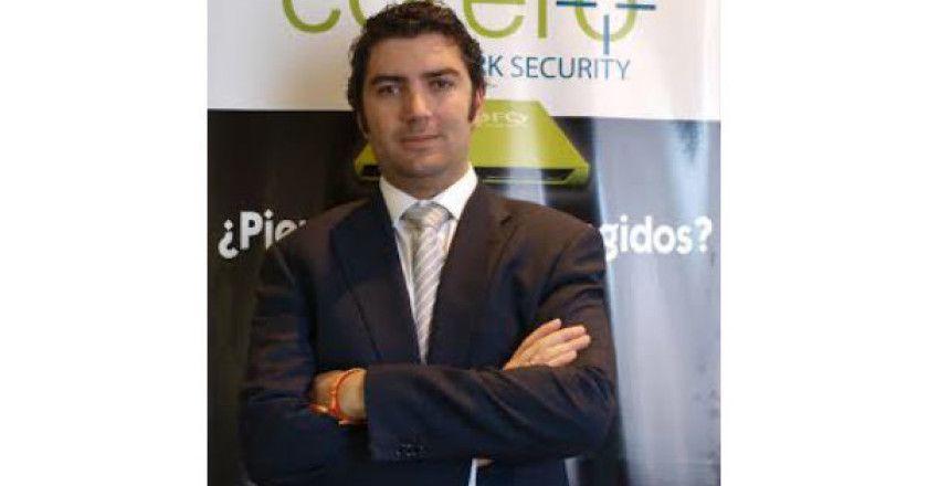 corero_networks_canal