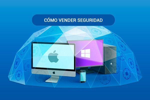 ebook_vender_seguridad