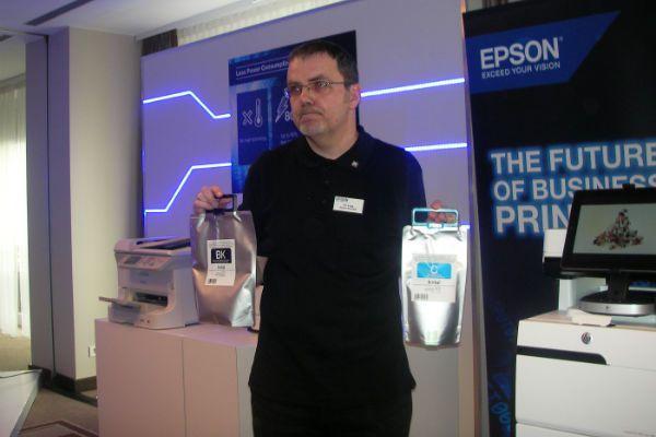 epson_precision_care