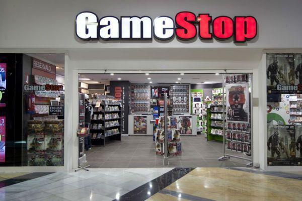 gamestop_tienda