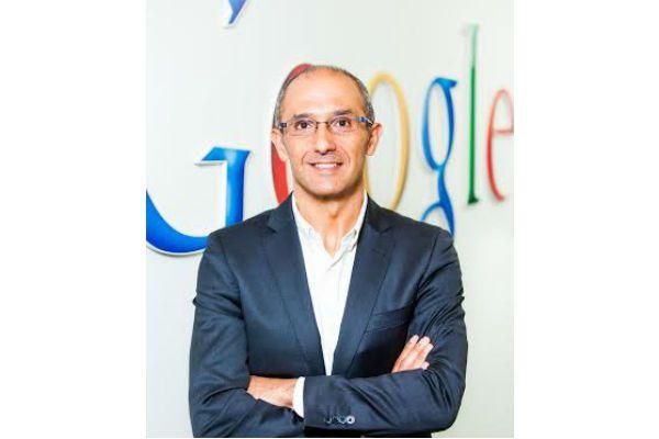 google_enterprise_isaac