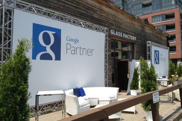 ¿Qué significa ser partner de Google?
