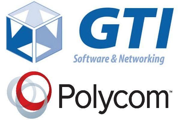 gti_polycom