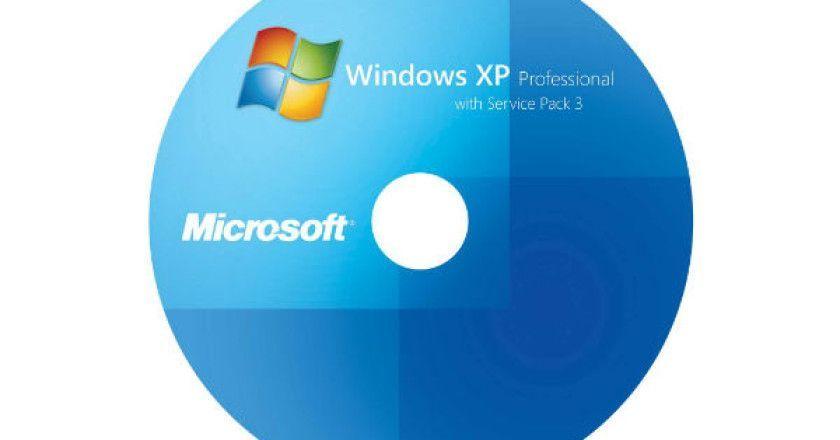 reto_windows_xp