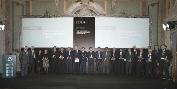 ibm_cnbp14_premios