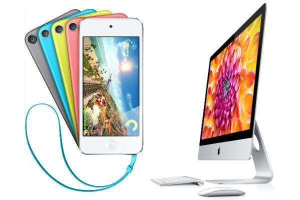 imac_ipod_precios_apple