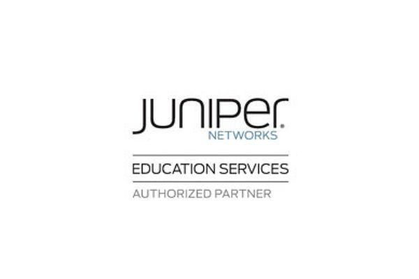 juniper_networks_formación