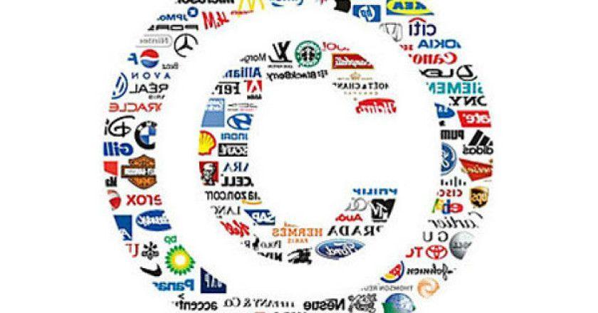marcas_tecnología