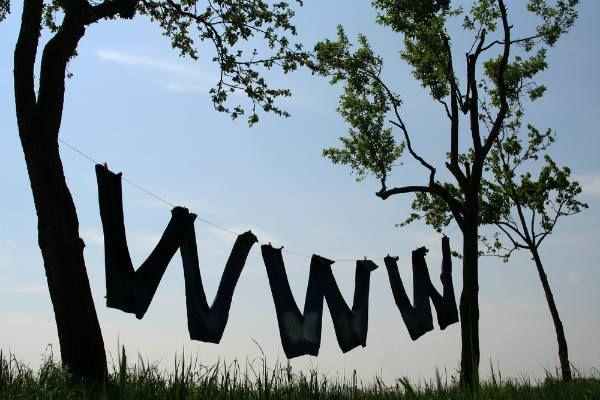 offline_online