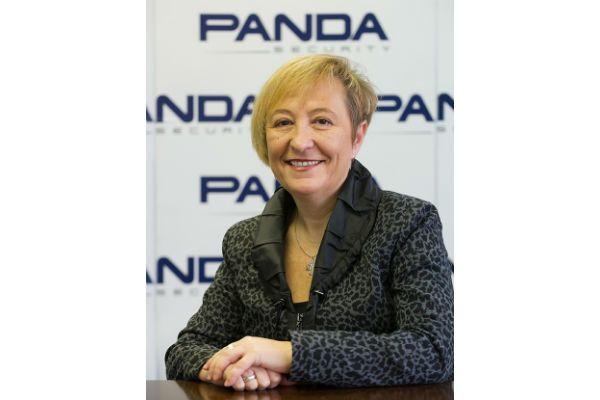 panda_yolanda