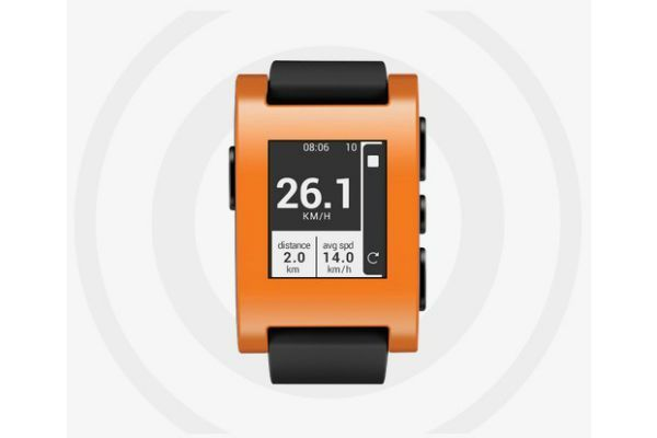 pebble_smartwatches