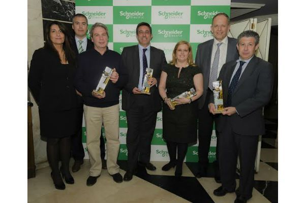 premios_schneider_electric