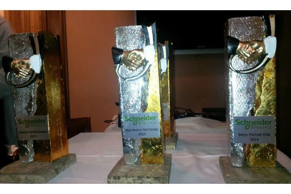 premios_schneider_electric_1