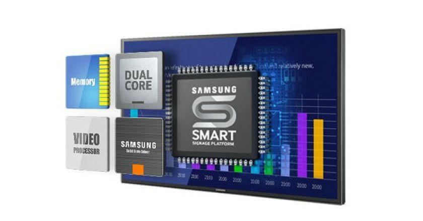 samsung_smart_signage_platform