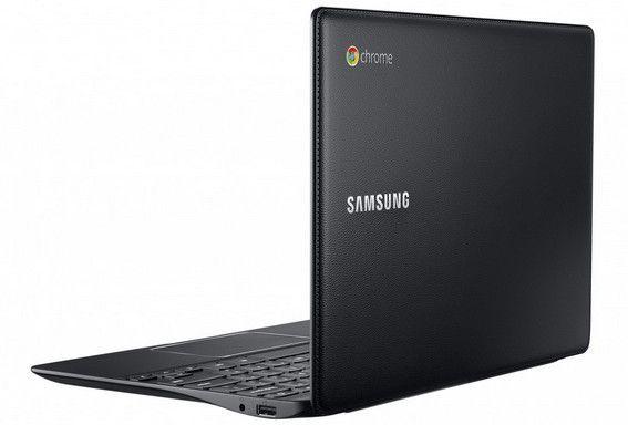samsungchromebook2