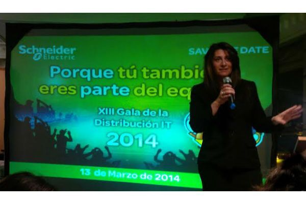 schneider_electric_olga