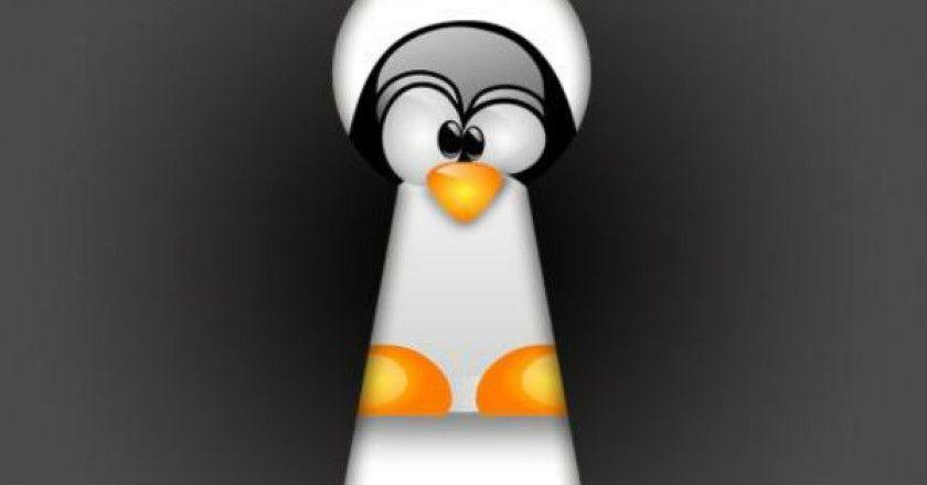 seguridad_linux
