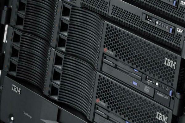 servidores_x86