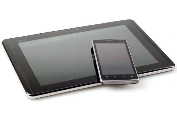 smartphones_tablets