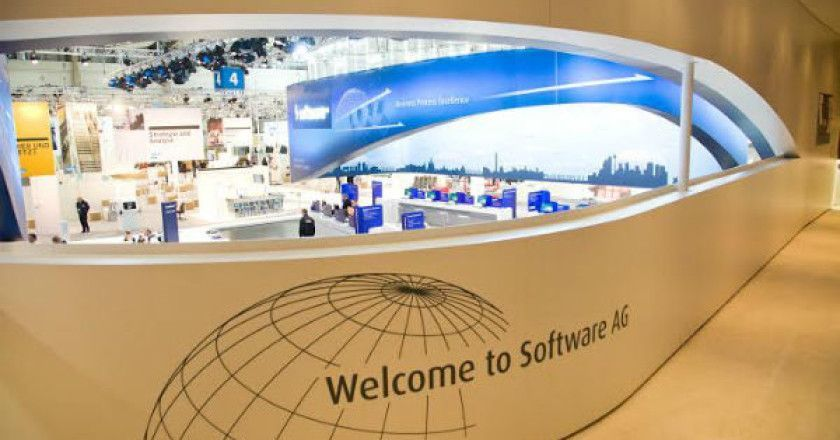 software_ag_cebit_2014