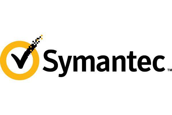 symantec_arrow