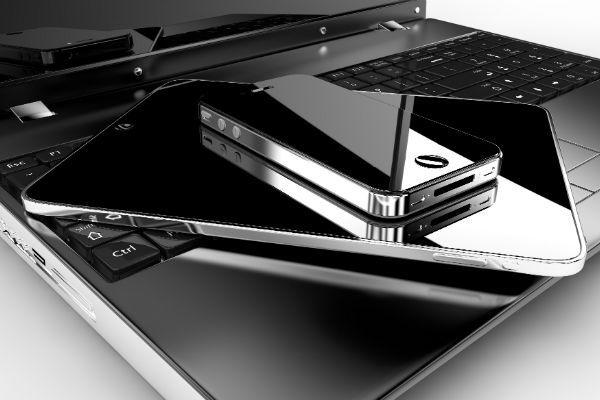 tablet_smartphone_notebook