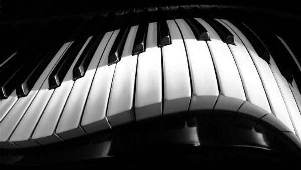 tiendas_musica