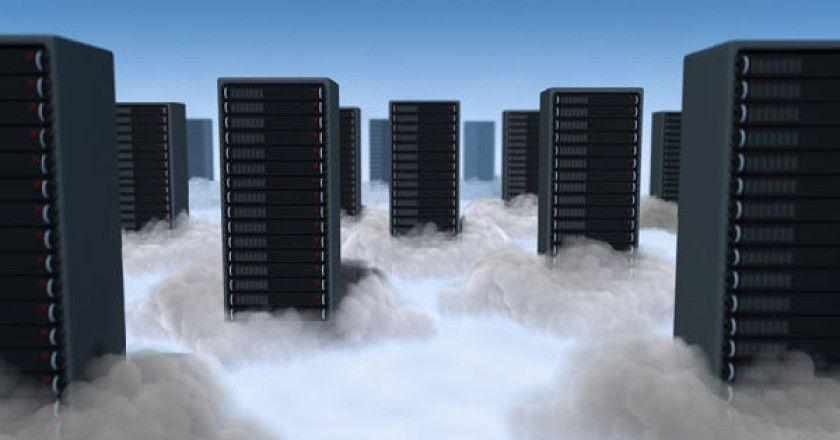 virtualización_gti_microsoft_veeam