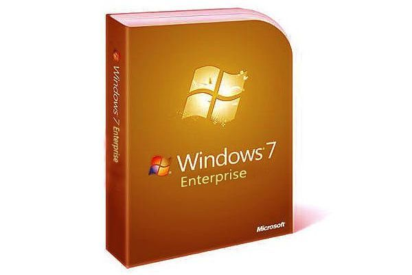 windows_enterprise