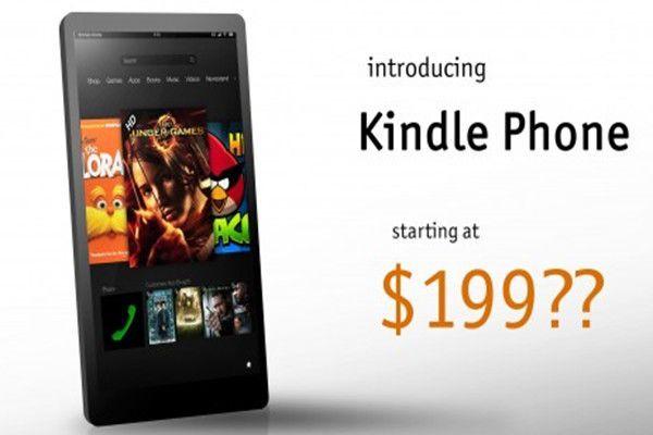 AmazonKindlePhone