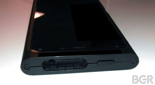 AmazonSmartphone-3