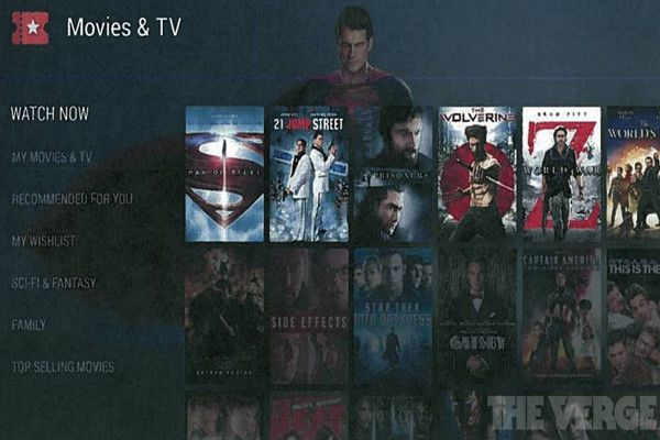 AndroidTV-2