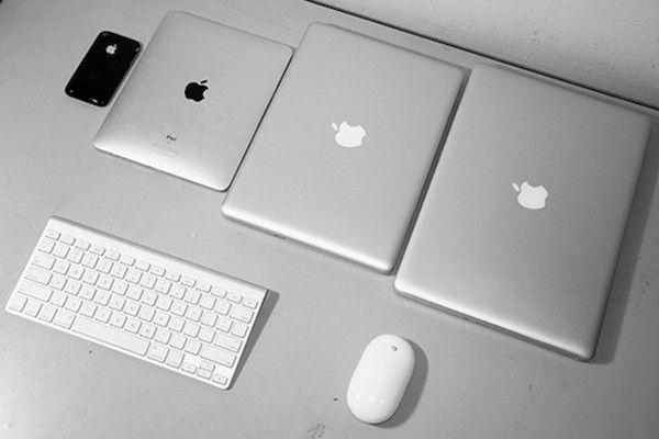 Apple2014