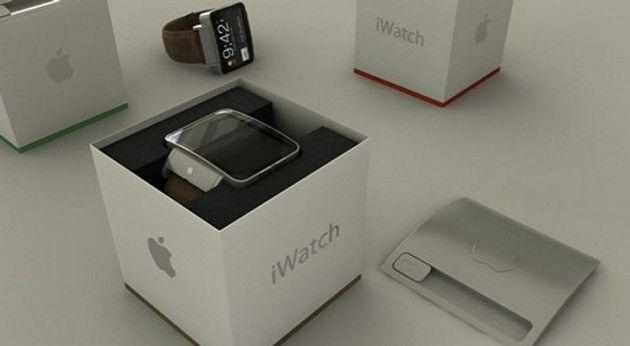 AppleiWatch-2