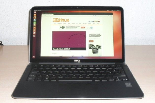 Dell-XPS-13-Ubuntu-Developer-Edition-2