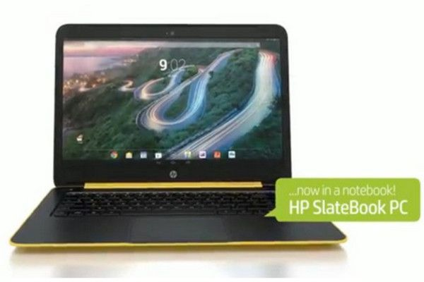 HPSlateBook14
