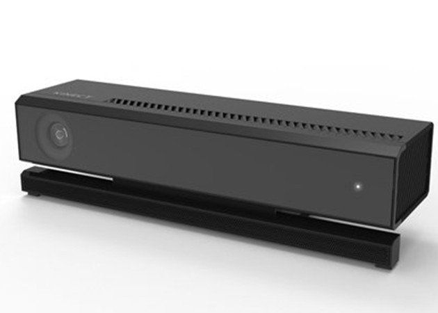 Kinect-for-Windows-20