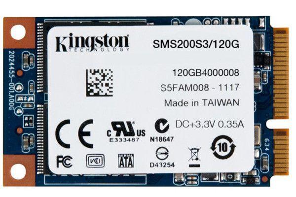 Kingston_SSDNow_mS200