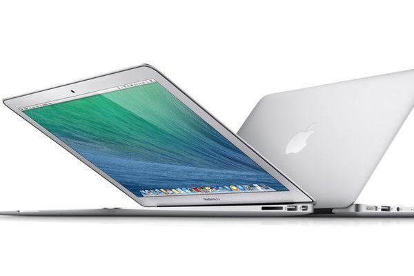 MacBookAir12